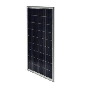 Panel-Solar-Potencia-de-100-W--Policristalino---36-celdas