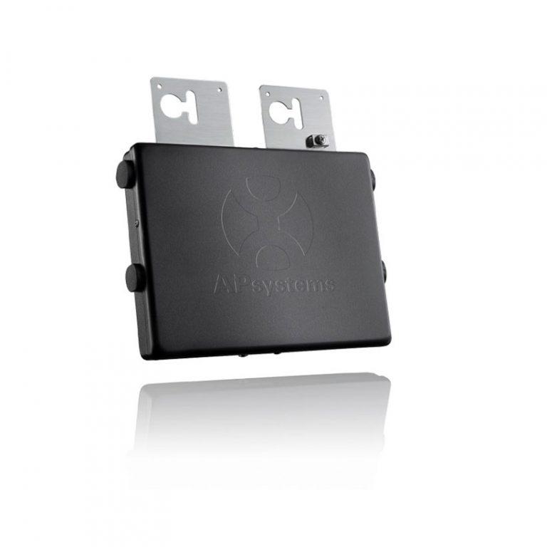 Microinversor - APsystems YC600