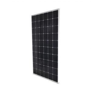 Panel Solar de 280 w de Potencia - Monocristalino