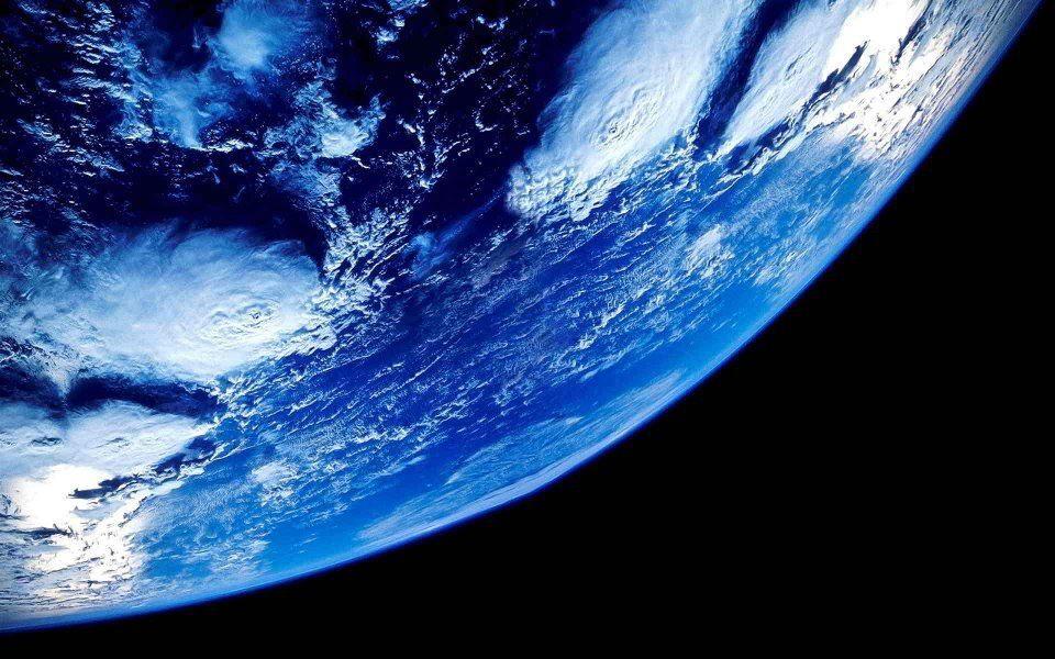 Hacía tres millones de años que no había tanto dióxido de carbono - C02 - en la atmósfera como ahora