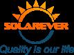 Solarever - fábrica de paneles solares