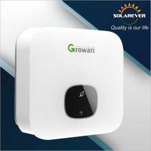 Growatt-MIN-2500-600tl