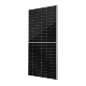 PANEL SOLAR MONOCRISTALINO 525/530/535/540W SERAPHIM