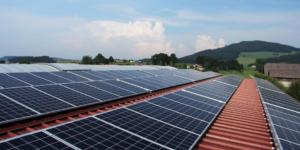 Tendencia de la demanda, mercados regionales y riesgos que la energía fotovoltaica alcanzará en 2021.