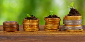 Beneficios sociales, económicos y ambientales de las energías limpias